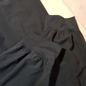 7cc54ca5d85 ATHLETA Pants - NWOT
